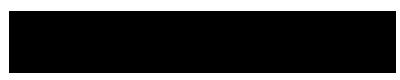 北見市の外科・肛門科・胃腸科・整形外科・理学診療科 医療法人社団 徳竹医院